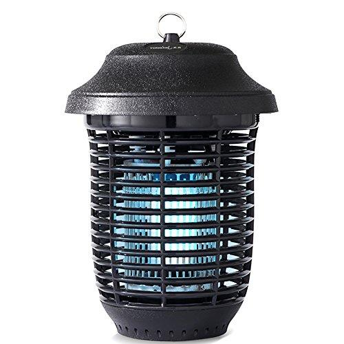 lampe-anti-moustiques-lampe-de-jardin-moustique-insectes-repoussant-les-insectes-de-plein-air-insect