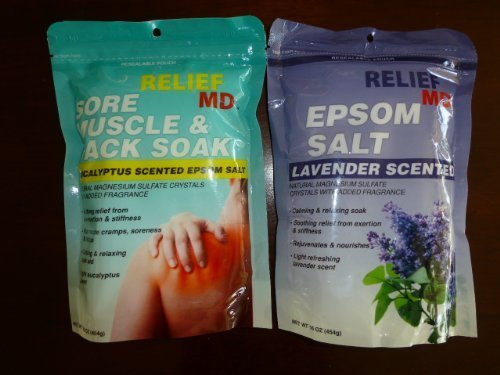 relief-md-epsom-salt-lavender-and-eucalyptus-scentedbundle-of-2-by-blue-cross-laboratories