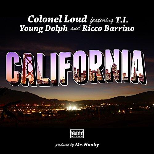 california-feat-ti-young-dolph-ricco-barrino-explicit