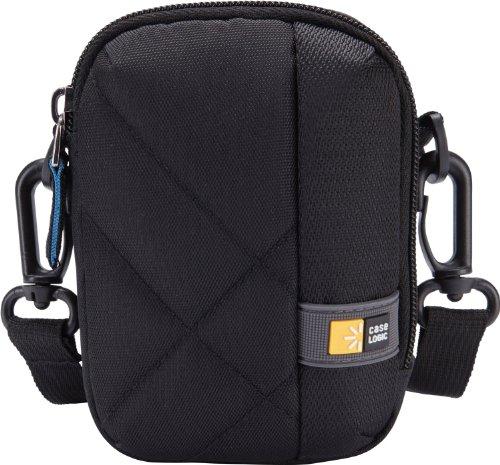 Case Logic Core Medium Camera Case, schwarz Medium Camcorder Case