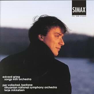 Lied symphonique coté Discographie 51d5y3-84uL._AC_US327_QL65_
