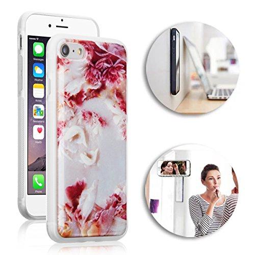 vandot-anti-gravity-anti-slip-case-cover-per-iphone-7-47-pollici-innovazione-selfie-universal-case-s