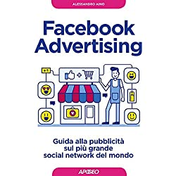 51d5yirdYYL. AC UL250 SR250,250  - Pubblicita di ICO e Criptovalute vietata su Facebook per pericolo di SCAM