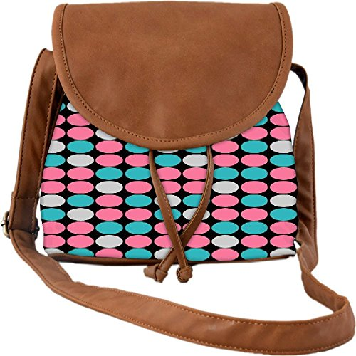 snoogg-background-spotter-casual-spacious-multipurpose-women-sling-bag-carry-around