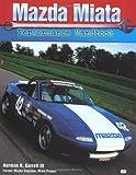 Mazda Miata Performance Handbook (Performance Handbook Series)