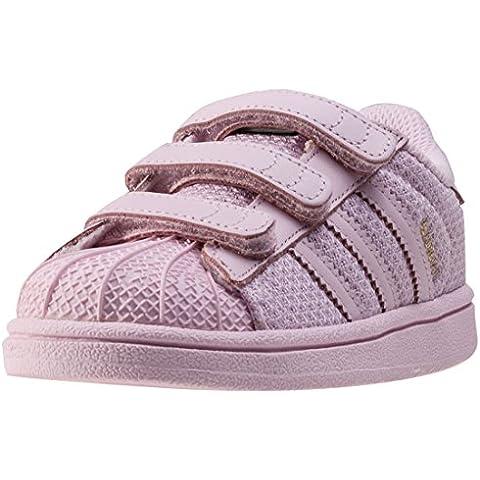 Adidas Superstar CF I (S76620)