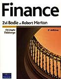 Bodie:Finance 2eme edition      _p2
