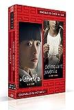 Coffret 2 DVD Cinémas de Corée du Sud (A Cappella + Délinquant Juvénile)