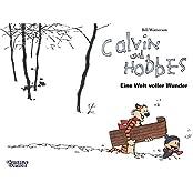 Eine Welt voller Wunder (Calvin und Hobbes, Band 11)