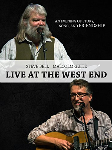 Live at the West End