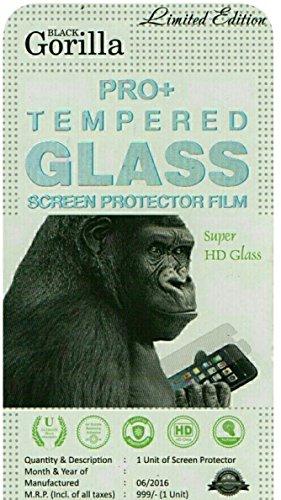 BLACK-GORILLA-PRO-TEMPERED-GLASS-FOR-SAMSUNG-GALAXY-NOTE-3-NEO