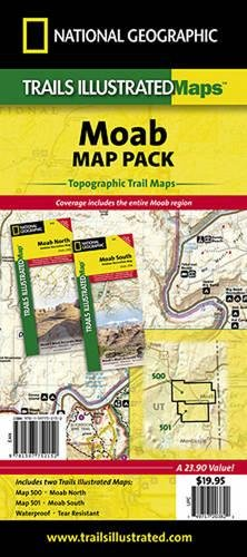 moab-map-pack-bundle-trails-illustrated-other-rec-areas-national-geographic-trails-illustrated-map
