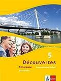 ISBN 3126220584