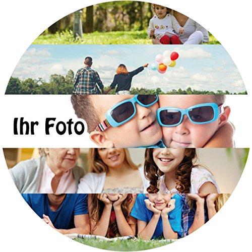tortenaufleger-foto-hochladen-20-cm-oe