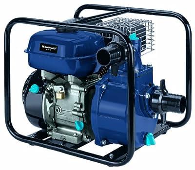Einhell BG-PW 48 Benzin-Wasserpumpe