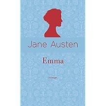 Emma (éd. collector)