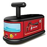 Italtrike ABC La Cosa Feuerwehr