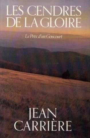 """<a href=""""/node/5582"""">Les cendres de la gloire ou le prix goncourt</a>"""