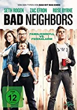Bad Neighbors hier kaufen