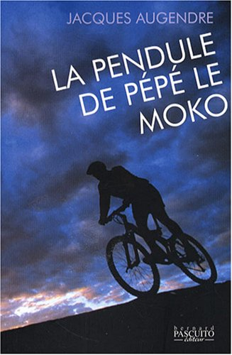 La Pendule de Pépé le Moko