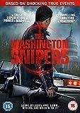 The Washington Snipers [DVD] [Reino Unido]