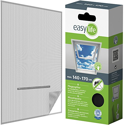 insektenschutz-dachfenster-inkl-klettband-140-x-170-cm-anthrazit