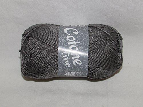 Púrpura Cal Grasa quarter//meter100/% ALGODÓN TELA FQtejido Sew CraftFloral