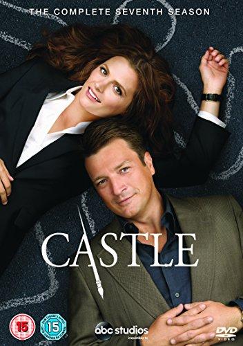 castle-season-7-dvd