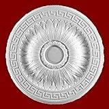 Bovelacci Rosone Decorativo Per Soffitti