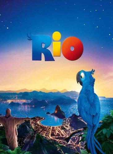 RIO [dt./OV] -
