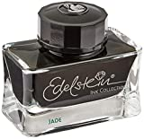 Pelikan Fine-Writing 339374 Edelstein Ink Coll.jade (grün) 50ml