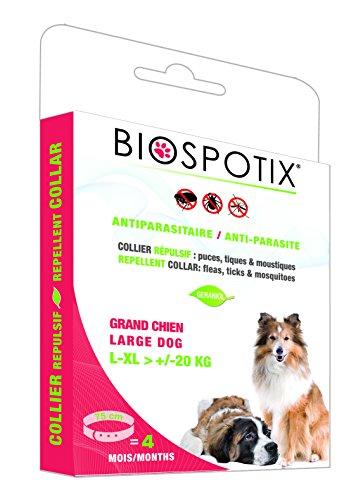 biospotix-collier-repulsif-pour-grand-chien