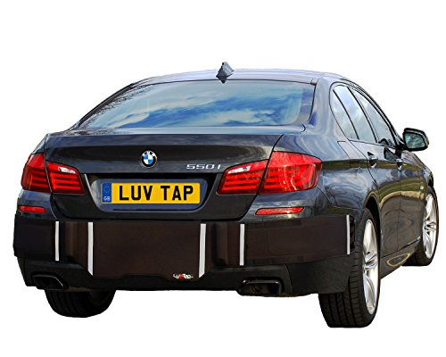 luv-tap-bg001-complete-coverage-universal-fit-rear-bumper-guard-for-trunk-mounted-rear-license-plate