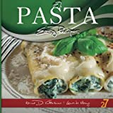 27 Pasta Easy Recipes: Volume 1 by Leonardo Manzo (2012-06-19)