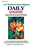 e-Daily Guide (English Edition)