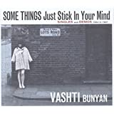 Some Things Just Stick in Your Mind - Singles and Demos 1964 - 1967