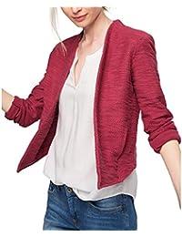Esprit 076ee1j004, Sweat-Shirt Femme