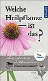 ISBN 3440151867