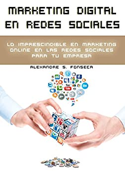 ideas de marketing online - ebook marketing digital