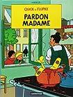 Quick et Flupke, tome 7 - Pardon madame