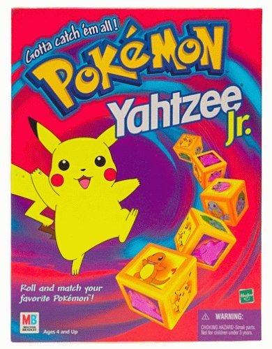 pokemon-yahtzee-jr-by-hasbro