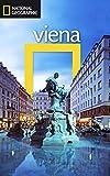 Guia de viaje National Geographic: Viena (GUIAS DE VIAJE NG)