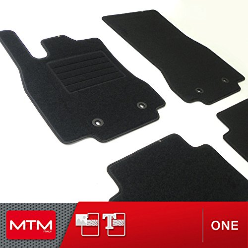 fussmatten-jaguar-xf-ab-2008-automatten-textile-mtm-one-passform