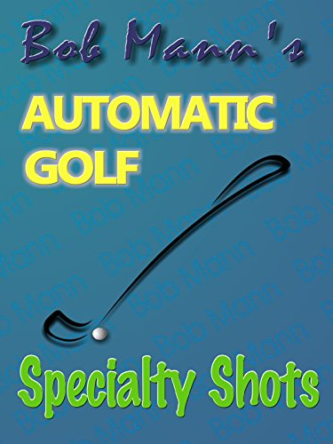 automatic-golf-specialty-shots