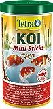 Tetra Pond Koi Sticks Mini, 1 L
