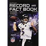 NFL Record & Fact Book 2013 (Official NFL Record & Fact Book)