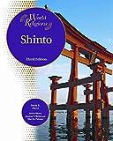 [(Shinto)] [By (author) Paula R. Hartz ] published on (June, 2009)