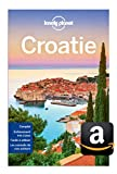 Croatie - 8ed (GUIDE DE VOYAGE) (French Edition)
