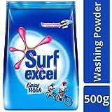 Surf Excel Easy Wash - 500 g