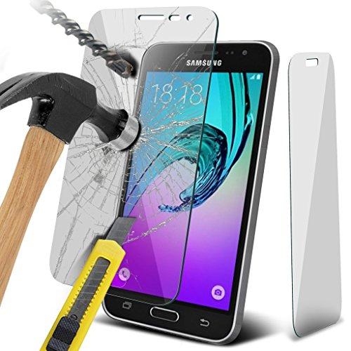 fone-case-high-quality-blackberry-dtek50-ausgeglichenes-glas-schirm-schutze-033-mm-dicke-3-pack